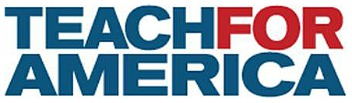 Teach for America   Masters in Education   Advancing the skills of ...