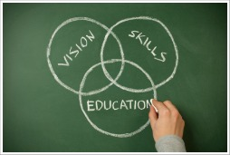 Personal Benefits of Earning a Masters in Education   Masters in