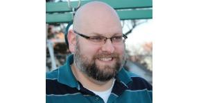 Brad Piroutek