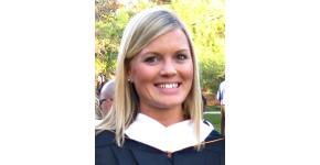 Katie Dutro